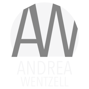 Andrea Wentzell Designs